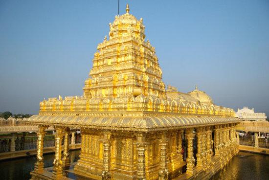 golden-temple-3